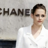 Kristen Stewart lett a Chanel új arca