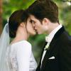 Kristen Stewart még akár hozzá is ment volna Robert Pattinsonhoz