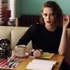 """Kristen Stewart: """"Nem szégyellem magam és nem vagyok zavart"""""""