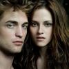 Kristen Stewart nem tűri a házasságtörést