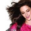 Kristen Stewartot választották a legjobban öltözött hírességnek