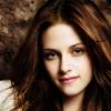 Kristen Stewart félmeztelenül reklámoz