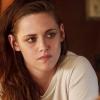 """Kristen Stewart: """"Szeretem kikészíteni magamat"""""""
