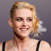 Kristen Stewart újabb fantasztikus Chanel ruhában ragyogott a Spencer premierjén