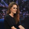 Kristen Stewart újabb filmszerepet kapott