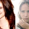 Jennifer Lawrence Kristen Stewarttal száll harcba