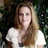 Rendőrök vigyáznak Kristen Stewartra