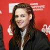 Kristen új filmje a Sundance-en debütált