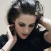 Kristen Stewart visszakapta szerepét