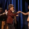 Kristen Wiig elhagyja a Saturday Night Live-ot