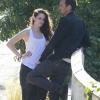 """Kristen Stewart: """"Miért csak én vagyok a rosszfiú?"""""""