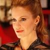 """Kristin Bauer: """"Pam álmaim szerepe"""""""