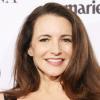 Kristin Davis szerint ha nincs a Szex és New York sikere, 30 éves korára halott lett volna