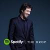 Két új dallal jelentkezett Josh Groban