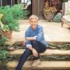 Kukkants be Ellen DeGeneres otthonába!