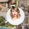 Kukkants be Taylor Swift otthonába!