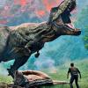 Kukkants bele a Jurassic World: Bukott birodalomba!