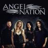 Kukkants bele az Angel Nation hamarosan érkező kisfilmjébe!
