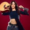 Kukkants bele Camila Cabello pénteken érkező kisfilmjébe!