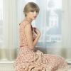 Kukkants bele Taylor Swift készülő kisfilmjébe!