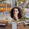 Kukkants be Kendall Jenner új, Los Angeles-i otthonába!