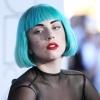 Lady Gaga a királyi családot kukkolja