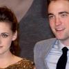 Külön karácsonyozik Kristen Stewart és Robert Pattinson