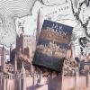 Külön könyvet kap a Gondolin bukása
