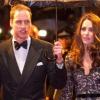 Külön tölti a Valentin-napot Vilmos herceg és Catherine