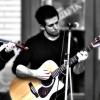 Különleges akusztikus koncertet ad a MoodEdge