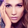 Különleges albumot készít Jennifer Lopez