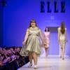 Különleges divatbemutató a Millenárison