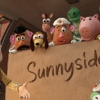 Különleges epizód készül a Toy Storyból