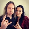 Különleges fellépésekre készül Tarja és a Stratovarius