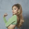 Különleges jelentéssel bírhat Ariana Grande jegygyűrűje