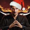Különleges karácsonyi epizóddal jelentkezik a Lucifer?