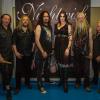 Különleges könyvet dob piacra a Nightwish