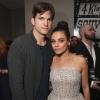Különleges nevet választott második gyermekének Mila Kunis és Ashton Kutcher