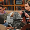 Különleges Star Wars-epizóddal készülnek az agymenők