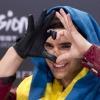 Különleges szerepet kap Eric Saade az Eurovízión