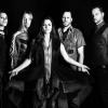 Különleges válogatásalbummal készül az Evanescence