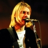 Kurt Cobain életben van?