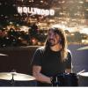 Kurt Cobain halála óta másodjára játszotta az In Bloomot Dave Grohl