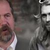 Kurt Cobain józanul sosem ölte volna meg magát
