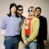 Kurt Cobain utolsó fotósorozatából kiállítást rendeznek