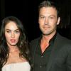 Küszöbön a válás? Romokban hever Megan Fox és Brian Austin Green házassága