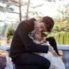 Kutyák megmentésére buzdít a Törtetők sztárja