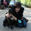 Kutyát mentett a Jóban Rosszban sztárja