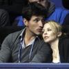 Kylie és Andrés még nem akarnak családot