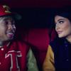 Kylie Jenner átalakíttatta Tyga iránti szerelmét szimbolizáló tetoválását